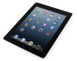 iPad mini 3 szerviz, iPad mini 3