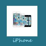 iPhone szerviz - iPhone javítás
