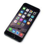 iPhone 6 kijelző csere