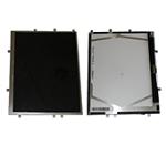 iPad 1 szerviz iPad 1 LCD