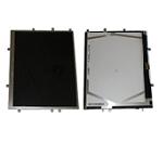 iPad 3 iPad 3 szerviz LCD