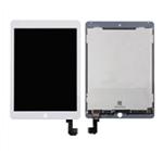 iPad Air 2 szerviz iPad Air 2 érintő és kijelző