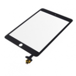 iPad mini 3 szerviz iPad mini érintőüveg