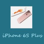 iPhone szerviz Budapest, iPhone 6S Plus javítás