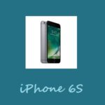 iPhone szerviz Budapest, iPhone 6S javítás