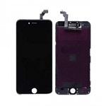 iPhone 6 Plus szerviz, iPhone 6 Plus kijelző