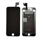 iPhone 6S szerviz, iPhone 6S kijelző