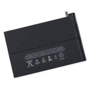 iPad mini 3 akkumulátor csere, iPad mini 3 akkumulátor