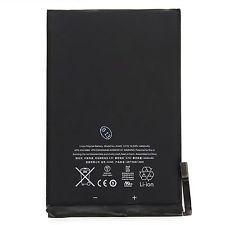 iPad mini akkumulátor csere, iPad mini akkumulátor