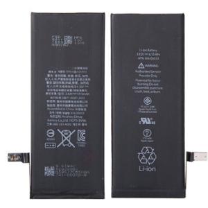iPhone 6S akkumulátor csere, iPhone 6S akkumulátor