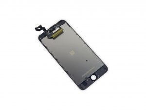 iPhone 6S Plus kijelző csere, 6S Plus kijelző