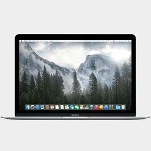 Termékek: Macbook