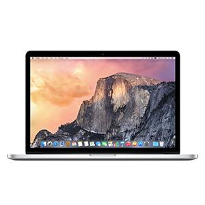 Termékek: MacBook Pro