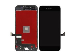 iPhone 8 Plus szerviz: iPhone 8 Plus kijelző csere