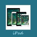 iPhone szerviz - iPad javítás