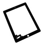 iPad 2 érintőüveg csere, iPad 2 érintőüveg