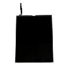 iPad Air szerviz iPad Air LCD