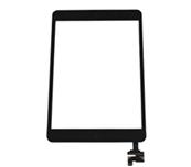 iPad mini 2 érintőüveg csere, iPad mini