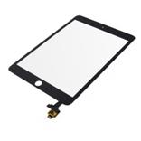 iPad mini 3 érintőüveg csere, iPad mini 3 érintőüveg