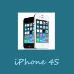 iPhone szerviz Budapest, iPhone 4 javítás