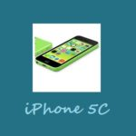 iPhone szerviz Budapest, iPhone 5C javítás