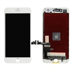 iPhone 7 Plus szerviz, iPhone 7 Plus kijelző
