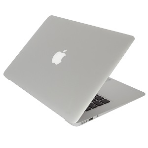 MacBook szerviz, MacBook kép