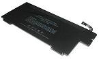 MacBook szerviz Buda: MacBook Pro/Air akkumulátor csere