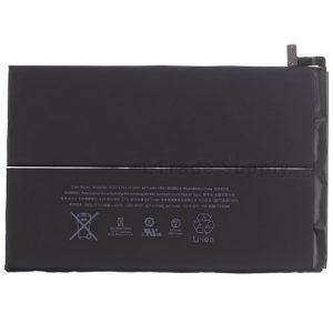 iPad mini 2 akkumulátor csere, iPad mini 2 akkumulátor
