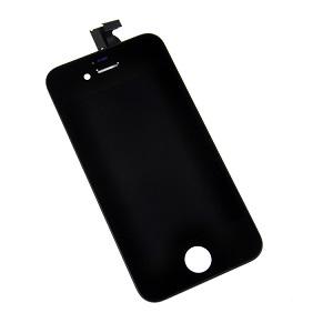 iPhone 4 kijelző csere iphone 4 kijelző